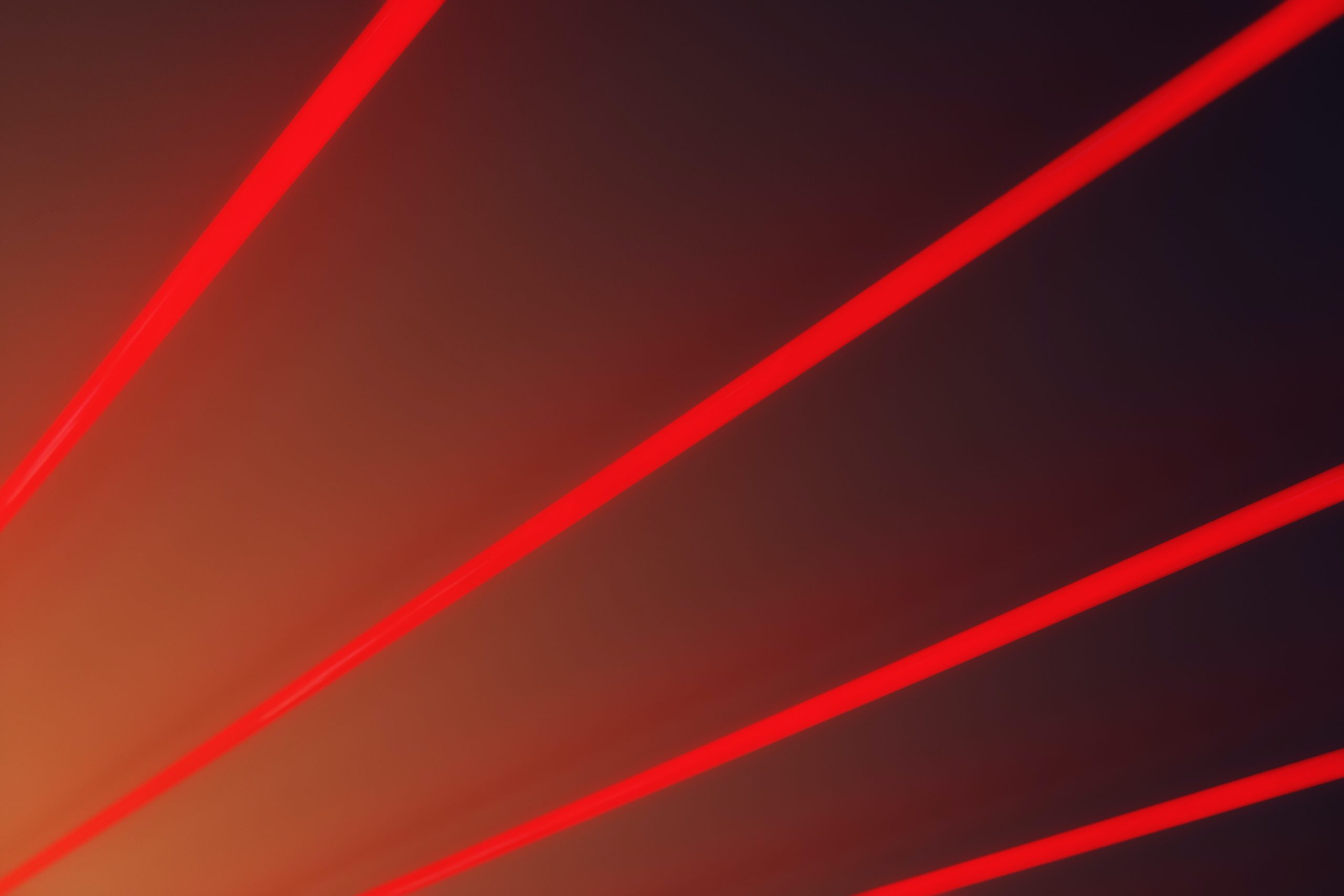 laser scanner system Lixodex